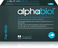 alphabiol fertilität männliche fruchtbarkeit
